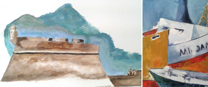atelier peinture4