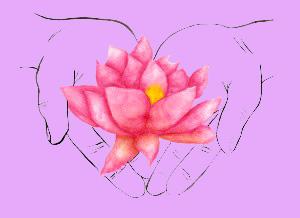 lotuslogo_editedparme