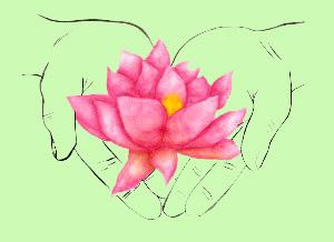 lotuslogo_editedvert