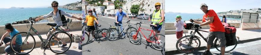 présentation vélo2