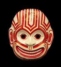masque-nepal-indra-jatra-festival-mask-napalais-ethnique-tribal-buddhist-a170913-00035