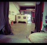 atelier2-162x156