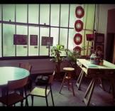 atelier3-162x156