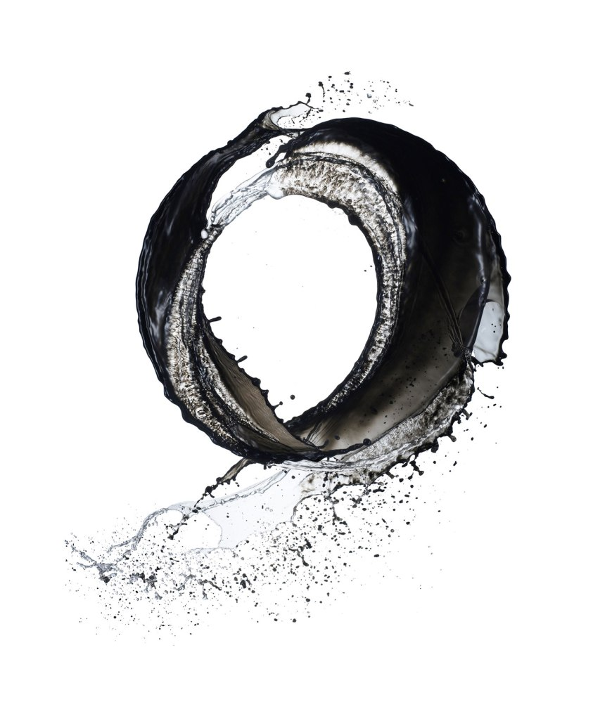 shinichi-maruyama-anneau